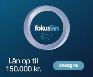 lån 10000 billigt