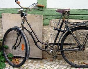 Lån penge til cykel