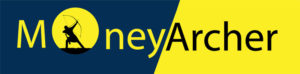 Lån penge med Money Archer